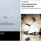 Neue Fachbücher aus Internet Marketing
