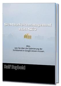 Werbeagentur in Schorndorf vom Pionier des Sichtbarkeitsmanagements